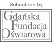 logo GFO