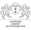logo GSA